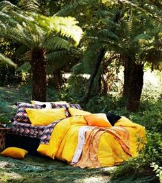 Kip & Co Kids Bedding Melbourne, Australia Beige Bed Linen, Bed Linen Sets, Cheap Bedding Sets, Bedding Sets Online, Fresco, Contemporary Bed Linen, Cool Beds For Kids, Bed Linen Australia, Hotel Collection Bedding