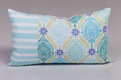 Fakókék puhaság... Wordpress, Throw Pillows, Design, Toss Pillows, Cushions, Decorative Pillows, Decor Pillows, Scatter Cushions