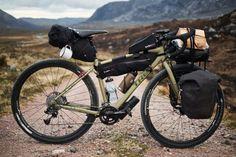 Trek 920 Disc review | Cyclist Touring Bicycles, Touring Bike, Trek Bikes, Cycling Bikes, Cycling Art, Trek Mountain Bike, Road Bike Women, Bicycle Maintenance, Bike Accessories