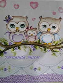 Owl Patterns, Applique Patterns, Unique Drawings, Easy Drawings, Owl Outline, Owl Sketch, Owl Watercolor, Crochet Owls, Owl Cartoon