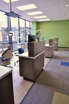 34 best emmett phair construction dental office design images on