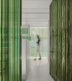 Gallery of Dental Clinic / MMVARQUITECTO - 5