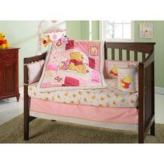 10 Excellent Winnie The Pooh Crib Sets Snapshot