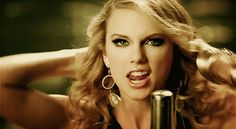 """""""So go ahead tell all your friends that I'm obsessive and crazy. That's fine I'll tell mine that you're gay."""" - Picture to Burn 