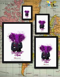 Encuentra más diseños en www.DiCreem.com/... Consultas en hola@dicreem.com Envios a todo el mundo! Wapp +57 3043898181---- #Camisetas #Remeras #Franelas #Poleras #playeras #tshirt #cuadros #frame #Diseño #Ilustración #Artowork #DiseñoLatino #DiseñoDeExportación #DiCreem