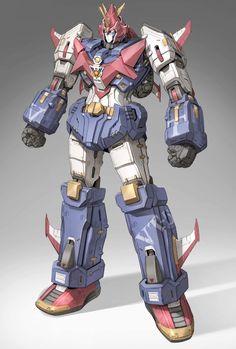 Vintage Robots, Retro Robot, Super Robot Taisen, Armored Core, Mecha Suit, Robot Cartoon, Japanese Robot, Gundam Wallpapers, Dope Cartoons