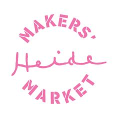 Heide Makers' Market - Melbourne's newest art & design market. Holiday Activities, Museum Of Modern Art, New Art, Melbourne, I Am Awesome, How To Apply, Holidays, Marketing, Things To Sell