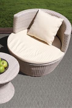 http://kanecarpet.com/product-view-all.php?category=6&page=1&id=5128