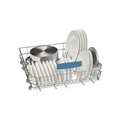 Masina de spalat vase incorporabila Bosch 13 Seturi, 6 Programe, Clasa A++, 60 cm - Iak Soap, Vase, Products, Vases, Bar Soap, Soaps, Gadget, Jars