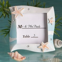 Beach Theme Wedding Favors Wholesale | Beach Wedding Favors