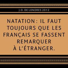 Eurostar Leg CR : DA: DC : Gabriel Gaultier