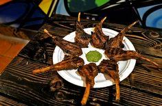 Pakistani barbecue in Bushwick, Brooklyn. Seekh Kebabs, Bushwick Brooklyn, Ny Food, Chicken Tikka, Lamb Chops, Burgers, Barbecue, Pakistani, Restaurant