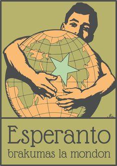Todos os tamanhos | OFS (Discussão | contribs)Esperanto brakumas la mondon | Flickr – Compartilhamento de fotos!
