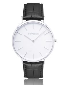 Tayroc – The Classic TXM006