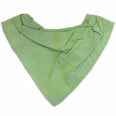Bandana, German Store, Fisher, Amazon Fr, Spain, France, Green Scarves, Green, Human Height