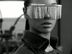 shades, graphic, birthdays, beyonce, divas, music videos, blog, sunglasses, beyoncé