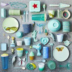 Rice Dk Sale Melamine Home Wares & Accessories – BellaKoola - Cool Design Gift & Lifestyle Shop