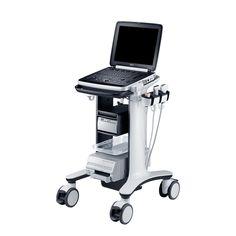 Medical Computer Carts Hospital Computer Stands