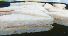 Video: aprende a preparar pan de miga apto para celíacos         |          Soy Celíaco, No Extraterrestre