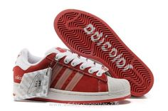the best attitude 50996 66a8c chaussure adidas femme