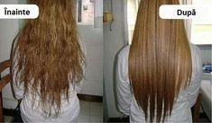 Discover the Natural Ways to Straighten Your Hair - A step to health - Frisuren Hair Scarf Hairstyles, Curled Hairstyles, Hair A, Your Hair, Beauty Hacks Blackheads, Lymph Massage, Summer Beauty Tips, Beauty Hacks For Teens, Transitioning Hairstyles