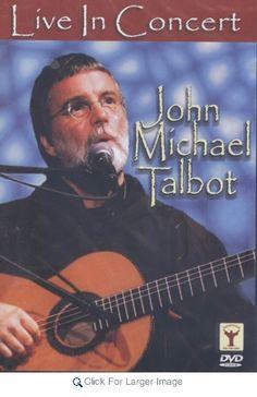 john michael talbot | John Michael Talbot Music and Biography