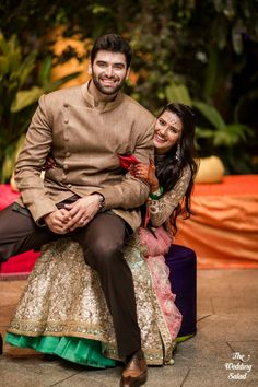 Nikitin Dheer And Kratika Sengar Wedding Album Indian Wedding Couple Photography, Indian Wedding Photos, Couple Photography Poses, Bridal Photography, Photography Ideas, Stunning Photography, Beauty Photography, Couple Photoshoot Poses, Pre Wedding Photoshoot