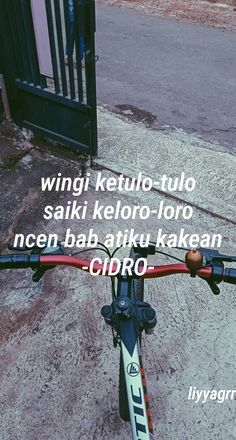 Jokes Quotes, Sad Quotes, Book Quotes, Qoutes, Funny Relatable Quotes, Quotes Indonesia, Sport Quotes, Islamic Quotes, Quote Of The Day