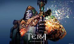 Обзор Tera Online