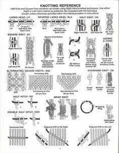 macrame plant hanger+macrame+macrame wall hanging+macrame patterns+macrame projects+macrame diy+macrame knots+macrame plant hanger diy+TWOME I Macrame & Natural Dyer Maker & Educator+MangoAndMore macrame studio Macrame Design, Macrame Art, Macrame Projects, How To Macrame, Macrame Earrings Tutorial, Driftwood Macrame, Diy Plant Hanger, Macrame Plant Hangers, Macrame Plant Holder