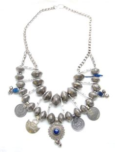 http://shop.brittbybritt.com/collections/new/products/lapis-lazuli-collar