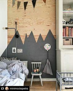 Inspiração. 💭  Que tal um toque especial na decoração?  Papel de parede ADalicedesign Entre em contato: Whatsapp: 32 9 8823-7664 alicedesign.ga@gmail.com www.alicedesign.com.br ▫ ▫ ▫ ▫ ▫ ▫ ▫ ▫ ▫ ▫ ▫  #adalicedesign #alicedesign #ad #design #decoração #decore #cor #graficdesign #interiordesigner #designdeinteriores #arte #quarto #baby #filho #filha #menino #menina #coisalinda #criative #criativedesigner #designer #papeldeparede #adesivo #vinil #parede #moderno #personality #personalizado…