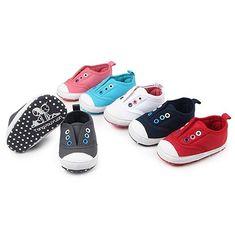 562 Best Kids Shoes images  9817e8634319