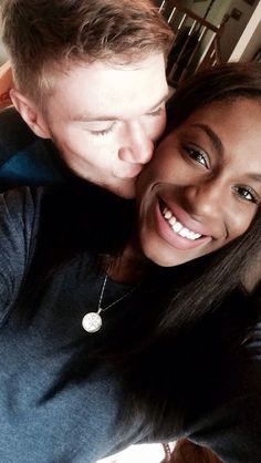 Black Women Dating White Men || meetbillionaire Couple #Love #WMBW #BWWM…
