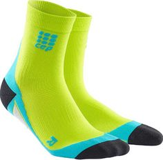 70e313dbb7bebf CEP Men s Dynamic+ Short Compression Socks