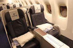 Egyptair BUSINESS Amsterdam - Bangkok (Return): 1015 Euro - http://youhavebeenupgraded.boardingarea.com/2016/12/egyptair-business-amsterdam-bangkok-return-1015-euro/
