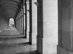 Following the lines by Valentino Belloni