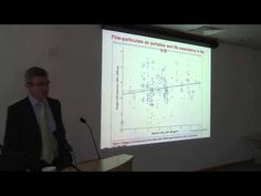 Biomedical Lecture: Healthy Lungs for Life Beaumont Hospital, Lungs, Thursday, Ireland, March, Healthy, Videos, Youtube, Life
