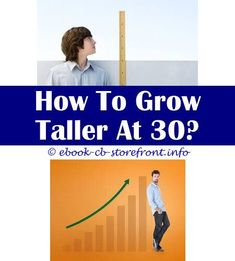 Ayurvedic Urea Grow taller at 30 Ayurvedic Urea 6 Inches, #legitimategrowtaller #growtallernosideeffects #Ayurvedicurea #urea #ayurvedic #growtallermedicine #heightincrease #grow #humangrowth #increaseheaight #taller #height #howcanigrowtaller #canigrotaller #growing #tallersolutions #heightsolutions #heightgained #growtallertoday #canigrow #canigettaller #growingtallerwithnosideeffects #safeheightsolutions #worldsheightproduct #legitimateheihtsolutions #legitimateayurvedicurea #...