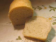 The No Knead 4 Ingredient Overnight Bread Anyone Can Make