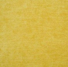 Tissu ZARAGOZA de DESIGNERS GUILD - Gold
