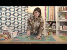 Quilting Rulers: How Many Do I Need? - YouTube
