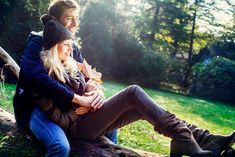Paras online vapaa dating sites 2014