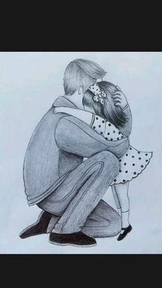 Disney Drawings Sketches, Girl Drawing Sketches, Girly Drawings, Princess Drawings, Art Drawings Sketches Simple, Pencil Art Drawings, Cool Simple Drawings, Art Drawings Beautiful, Mandala Drawing