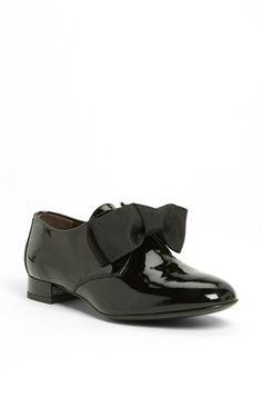 e0eabd27be2d Attilio Giusti Leombruni Grosgrain Oxford on shopstyle.com Tap Shoes