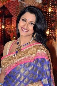 Rachana Banerjee (Actress) Profile with Bio, Photos and Videos - Onenov.in