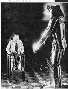 wendling-televox-full-1936_0002-x640.jpg 640×839 pixels