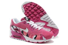 best service bc1e4 55091 Buy Hot Ireland 2014 New Air Max 90 Premium Em Womens Shoes 2014 Release  Pink from Reliable Hot Ireland 2014 New Air Max 90 Premium Em Womens Shoes  2014 ...