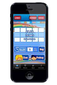 Mobile Bingo, Bingo Sites, Games To Play, Sweden, Software, Gaming, Number, Popular, Iphone