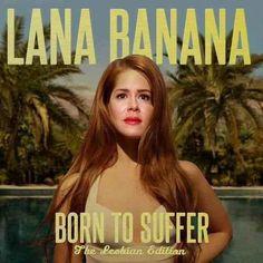 "Lana had an unfortunate Season 2. | 28 Jokes Only ""American Horror Story"" Fans Will Understand"